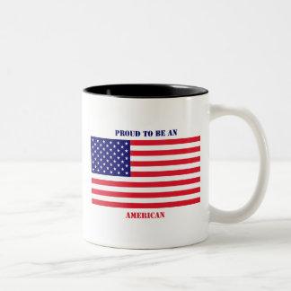 USA_Mug Mug