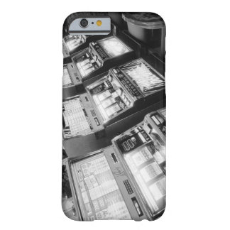 USA, Nevada, Las Vegas: Casino Slot Machines / Barely There iPhone 6 Case