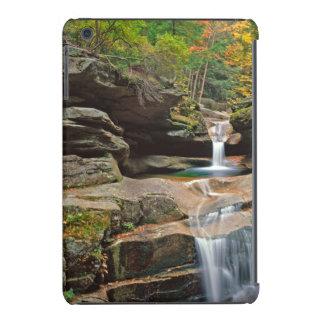 USA, New England, New Hampshire, White Mountains iPad Mini Cases