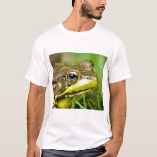 USA, New Jersey, Far Hills, Leonard J. Buck 4 T-Shirt