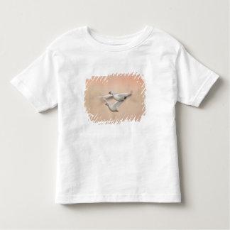 USA, New Mexico, Bosque del Apache National 3 Shirt