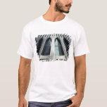 USA, New York, Manhattan, World Trade Center T-Shirt
