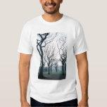 USA, New York, New York City: Central Park Tee Shirt