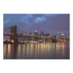USA, New York, New York City, Manhattan: 14 Photo Art
