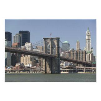 USA, New York, New York City, Manhattan: 21 Art Photo