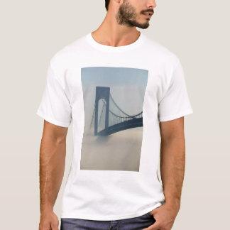 USA, New York, New York City, Staten Island: T-Shirt