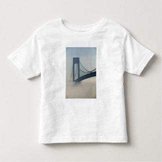 USA, New York, New York City, Staten Island: Toddler T-shirt