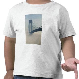 USA, New York, New York City, Staten Island: Shirt