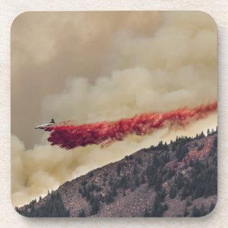 USA North America Colorado Boulder Flagstaff Coaster