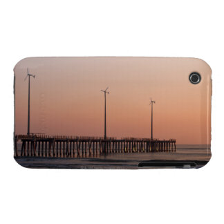 USA, North Carolina, Outer Banks, Kill Devil 2 iPhone 3 Cover