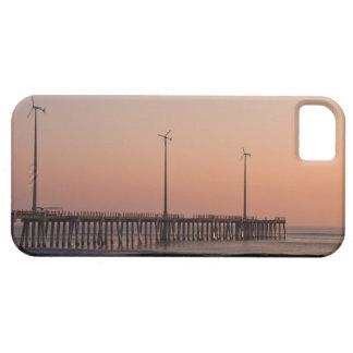 USA, North Carolina, Outer Banks, Kill Devil 2 iPhone SE/5/5s Case