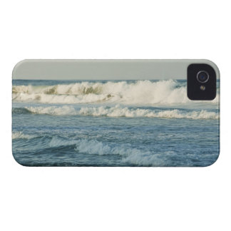 USA, North Carolina, Outer Banks, Kill Devil 3 iPhone 4 Case