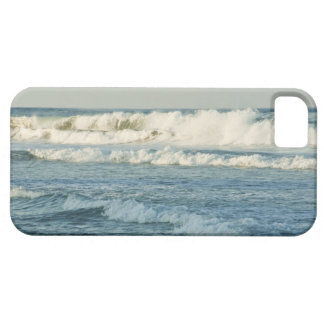 USA, North Carolina, Outer Banks, Kill Devil 3 iPhone SE/5/5s Case