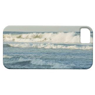 USA, North Carolina, Outer Banks, Kill Devil 3 iPhone SE/5/5s Case