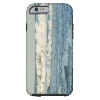 USA, North Carolina, Outer Banks, Kill Devil 3 Tough iPhone 6 Case