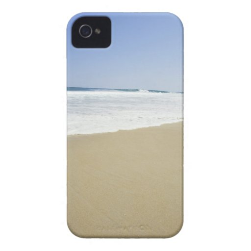 USA, North Carolina, Outer Banks, Kill Devil 4 iPhone 4 Covers