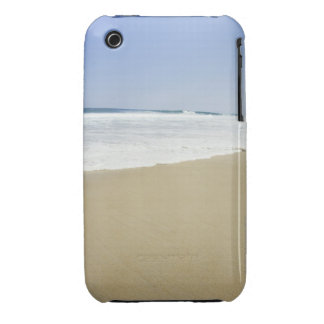 USA, North Carolina, Outer Banks, Kill Devil 4 iPhone 3 Case-Mate Case