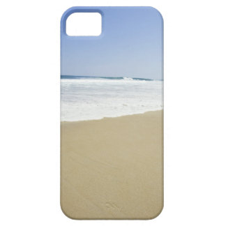 USA, North Carolina, Outer Banks, Kill Devil 4 iPhone SE/5/5s Case