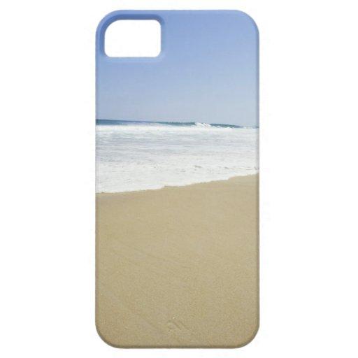 USA, North Carolina, Outer Banks, Kill Devil 4 iPhone SE/5/5s Case