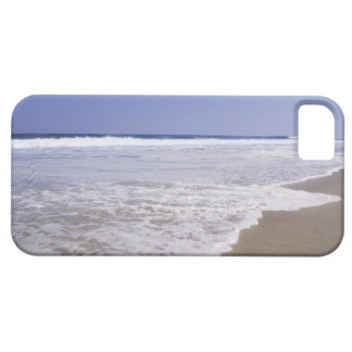 USA, North Carolina, Outer Banks, Kill Devil 5 iPhone SE/5/5s Case