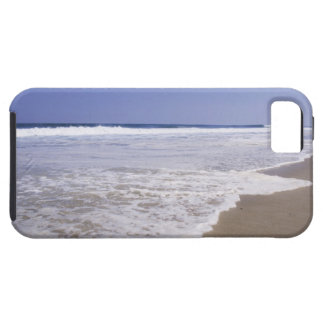 USA, North Carolina, Outer Banks, Kill Devil 5 iPhone SE/5/5s Case