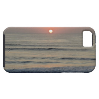 USA, North Carolina, Outer Banks, Kill Devil iPhone SE/5/5s Case