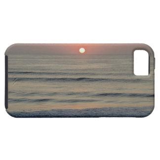 USA, North Carolina, Outer Banks, Kill Devil iPhone SE/5/5s Case