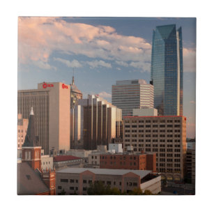 Central American Decorative Ceramic Tiles Zazzle - Ceramic tile okc