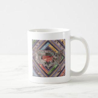 USA: One Nation Indivisible Coffee Mug