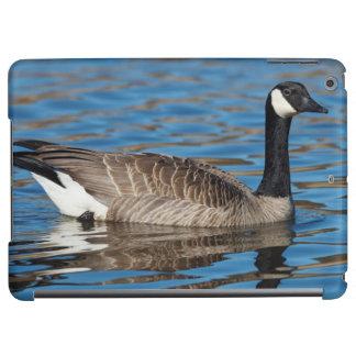 USA, Oregon, Baskett Slough National Wildlife 7 Case For iPad Air