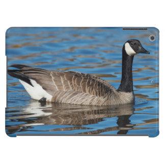 USA, Oregon, Baskett Slough National Wildlife 7 Cover For iPad Air