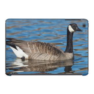 USA, Oregon, Baskett Slough National Wildlife 7 iPad Mini Case
