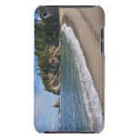 USA, Oregon, coastline iPod Case-Mate Case