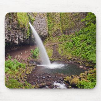 USA, Oregon, Columbia River Gorge 4 Mouse Pad
