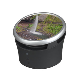 USA, Oregon, Columbia River Gorge 4 Speaker