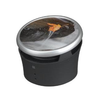 USA, Oregon, Columbia River Gorge, Tanner Creek 3 Bluetooth Speaker