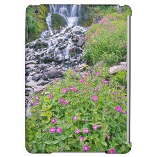 USA, Oregon, Crater Lake National Park Case For iPad Air