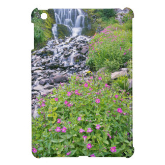 USA, Oregon, Crater Lake National Park iPad Mini Case