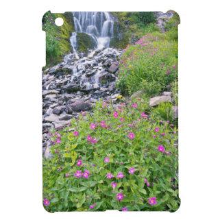 USA, Oregon, Crater Lake National Park iPad Mini Case