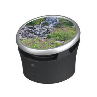 USA, Oregon, Crater Lake National Park Speaker