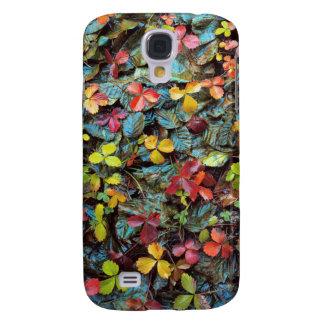 USA, Oregon, Mt Hood National Forest Samsung Galaxy S4 Case