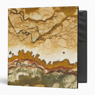 USA, Oregon, Rocky Butte. Close-up of picture 3 Ring Binder