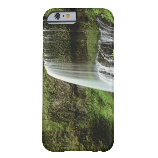 USA, Oregon, Silver Falls State Park. Lower Barely There iPhone 6 Case