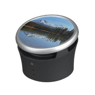 USA, Oregon, Willamette National Forest 2 Speaker