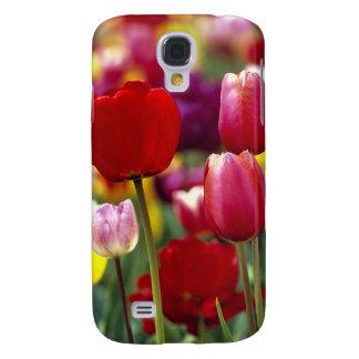 USA, Oregon, Willamette Valley. Beautiful Samsung Galaxy S4 Case