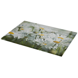 USA, Oregon, Willamette Valley, Selective Cutting Board