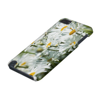 USA, Oregon, Willamette Valley, Selective iPod Touch 5G Case