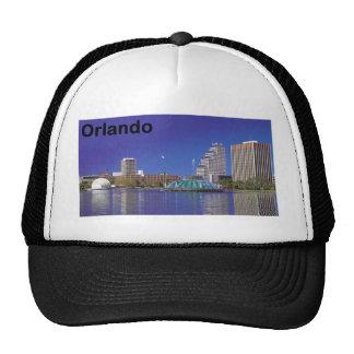 USA Orlando (St.K) Hat