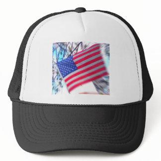 """""""USA"""","""