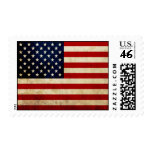 USA postage